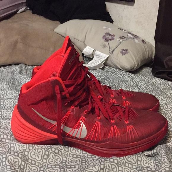 e1965e37def3 Nike Hyperdunk 2013 TB Basketball 🏀 SZ 14. M 5b137af66a0bb710c41d4370